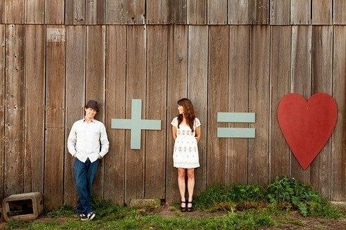 правила любви скачать торрент - фото 6