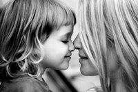 Как воспитывать девочку