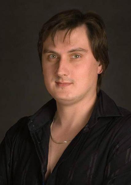 В. Виноградов
