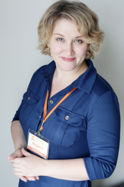 http://www.zagorskaya.info/about-me/