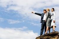 Формирование лидерских качеств