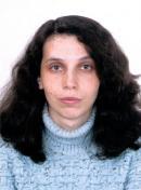 Юлия Зеликман