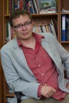 Павел Зыгмантович